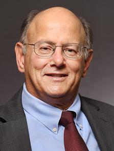George F. Camerlengo