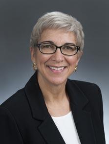 Erin K. Tenner