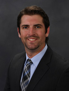 Jason M. Barmasse