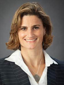 Kathryn T. Camerlengo