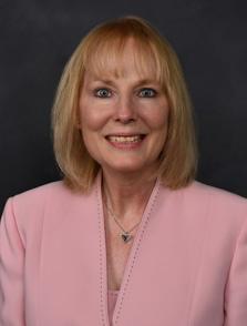 Lisa M. Lee