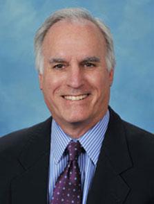 Matthew S. Shorr