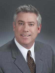 Michael S. Eisenbaum