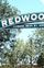 Redwoood City Office